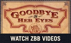 Watch ZBB Videos